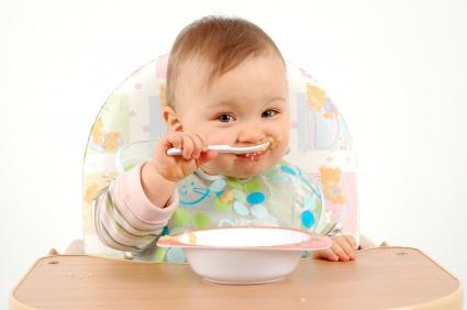 children-eating2jpg