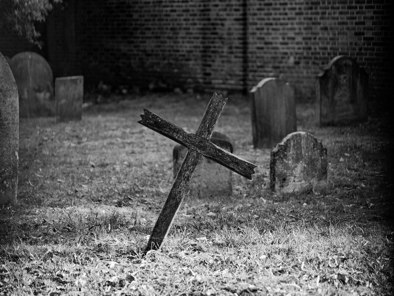 Graveyardjpg