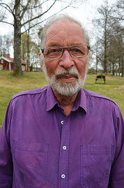 Evert Florholmpng