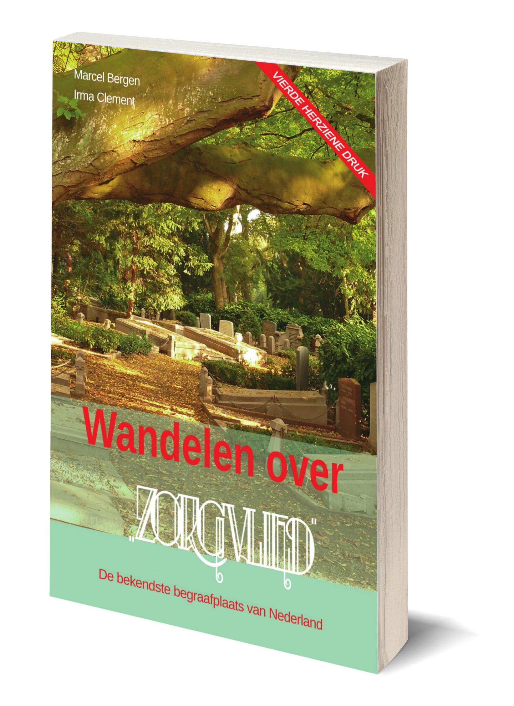 wandelenoverzorgvliedThin-Book-3D-Templatepng