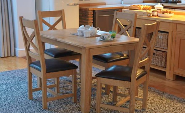 dining tables and chairs fixed tables extending tables kitchen