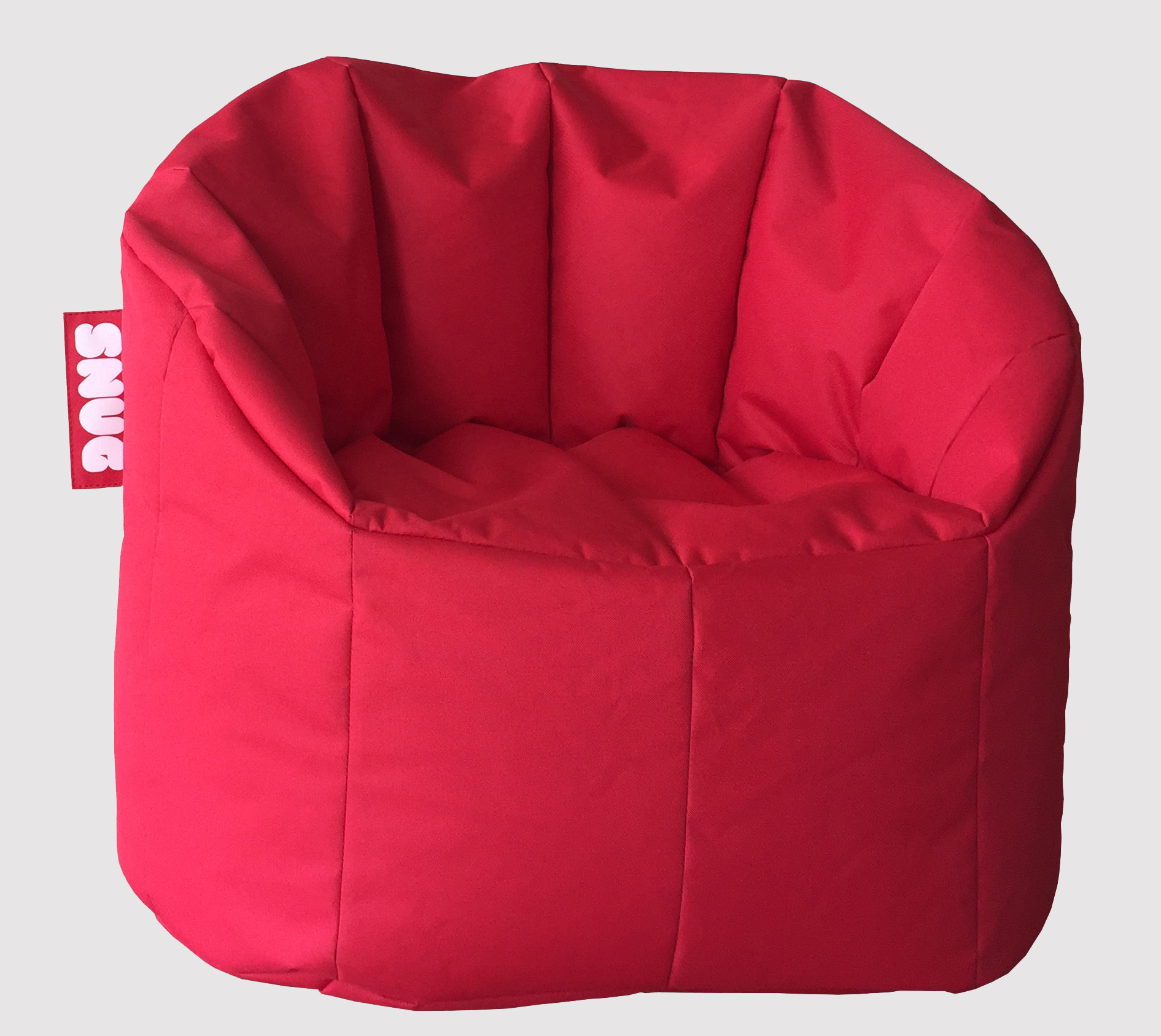 Bean Bags Relaxing Chairs Big Cushions And Beanbags