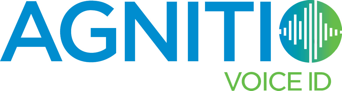 Nauta announces exit from its portfolio company Agnitio