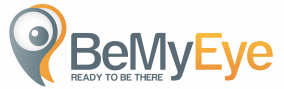 BeMyEye Secures $10.5M in Series C Round led by FII Tech Growth Fund