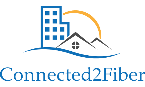 Connected2Fiber raises $1.12 million for Predictive Marketing AI Push to SaaS Marketplace Enablement Platform